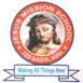 Jesus Mission School